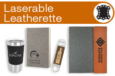 Laserable Leatherette